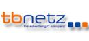 TBNetz GmbH