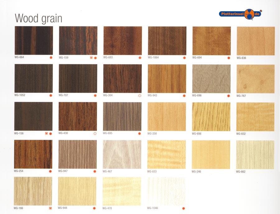 3m di noc design strukturfolie wood grain wg 664 folien. Black Bedroom Furniture Sets. Home Design Ideas