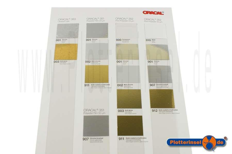 44,57€//1qm Deko-Folie Rosegold 50cm Metallic 15,5cm breit